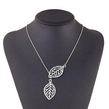 Fashion Pendant Necklace 1