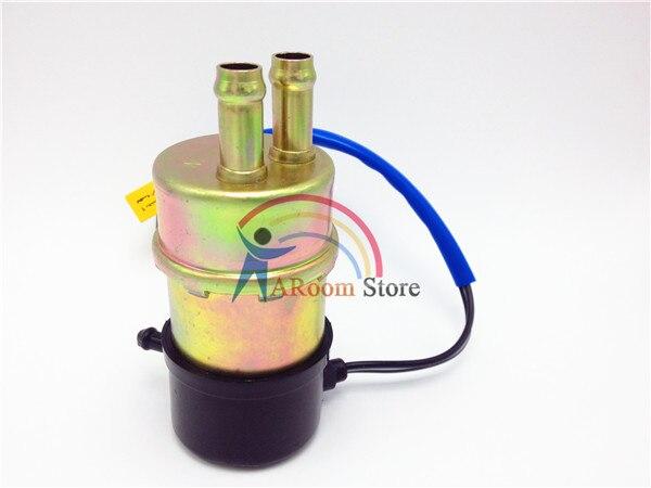 Bomba de combustível para Yamaha XVS650 XVS650A XVS 650 Dragstar XVS 650 A 1997-2006/DIVERSION XJ600 N S XJ600S XJ600N 1992-2002