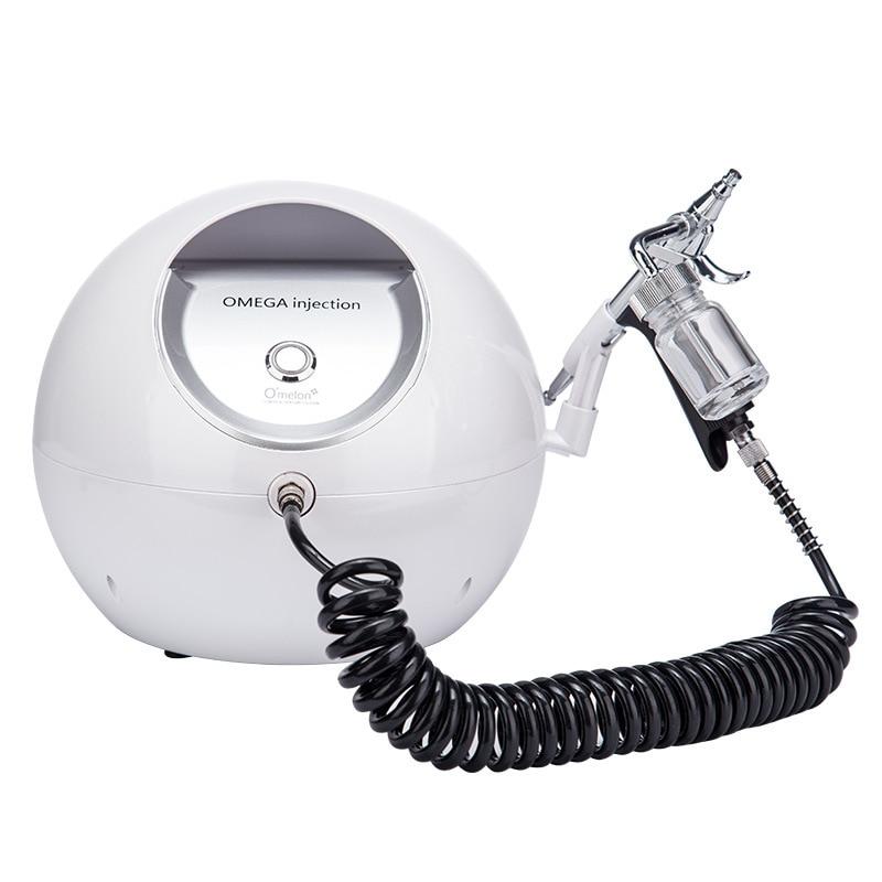 oxygen jet machine (7)