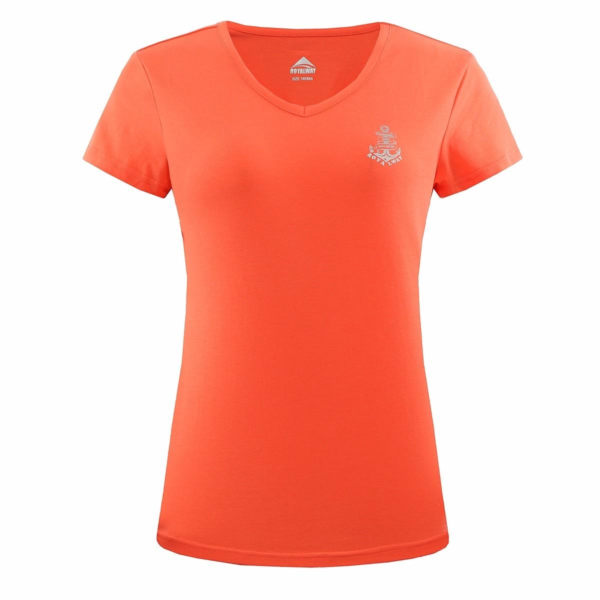Hunting Shirt#RFTL2022Glianmeng T-shirts Outdoor