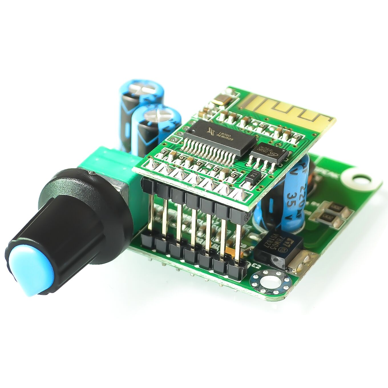 2017 NEW Assembled GA 31A MM//MC phono amplifier board DIY preamplifier board