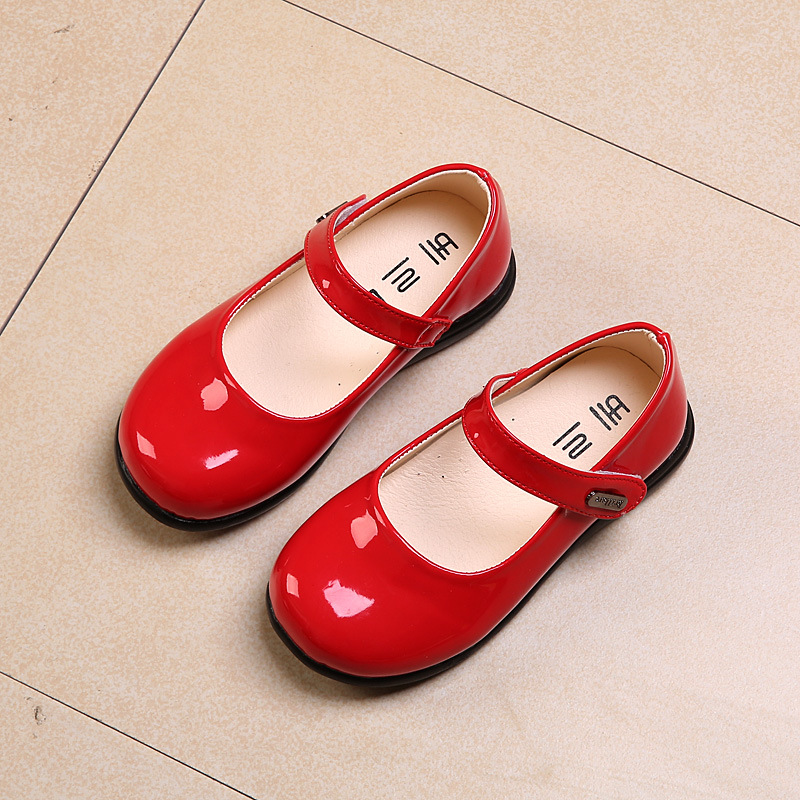children shoes shoes brand summer autumn fashion