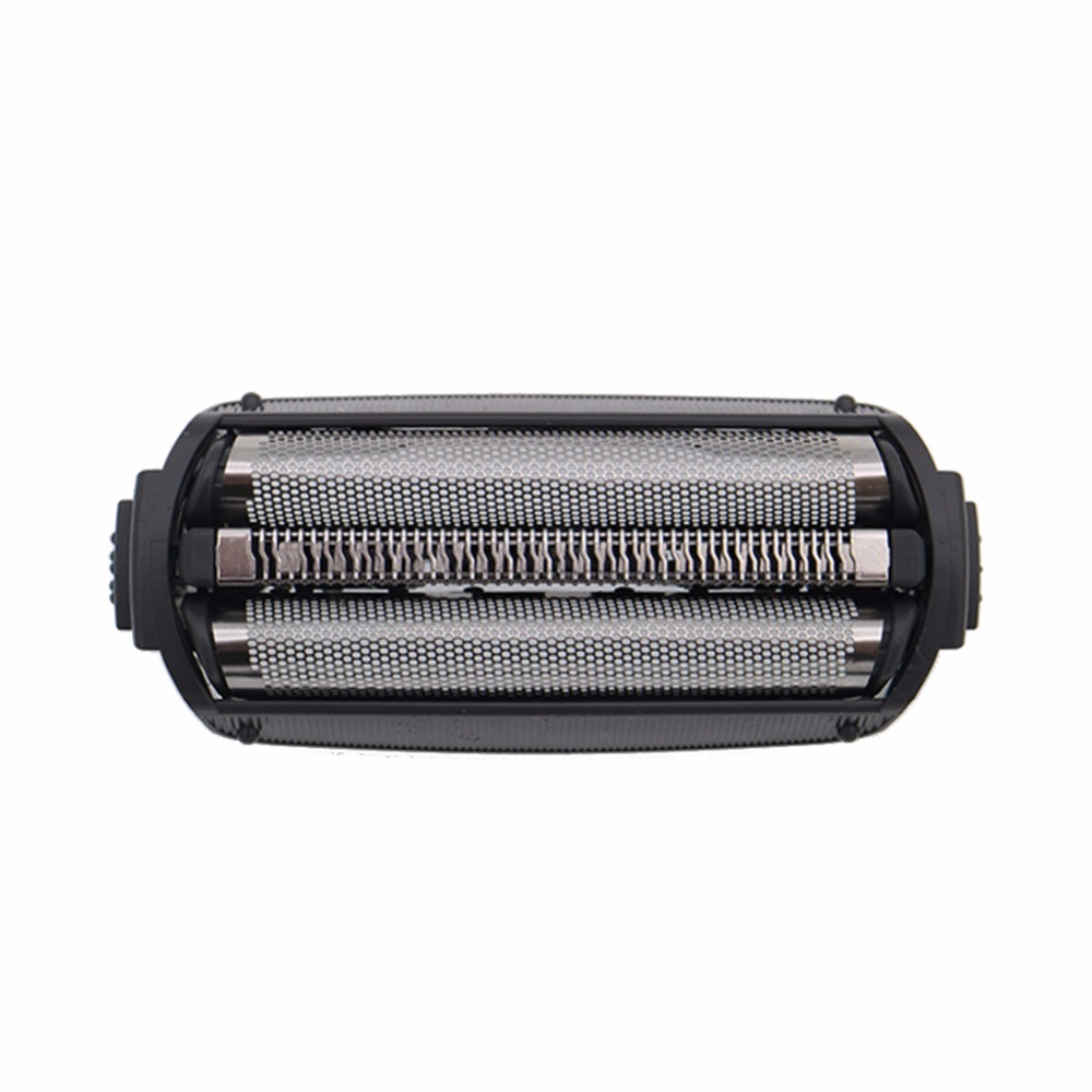 ES9085 Shaver Foil Screen for Panasonic ES6003W ES 6015 6016 7036 ES 7045 7056 7115 ES-RT20 RT30 RL40 RT50 RT81 ES7109 ES7102 panasonic es 3042