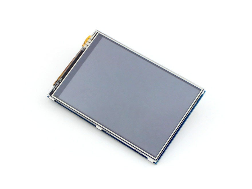 3.5inch-RPi-LCD-A-1