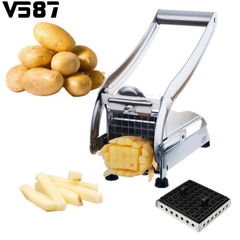Restaurant Kitchen Toolste online buy wholesale restaurant kitchen tools from china