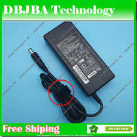 Brand New Power Supply For HP Laptop 19V 4 74A 7 4 5 0MM AC Adapter