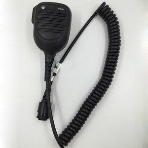 Image 1 - 2X Speaker Microfoon Voor Xir M8268 M8668 RMN5052A