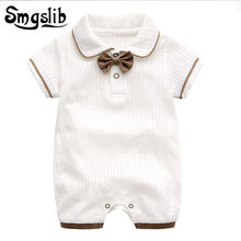 626916759830f Online Get Cheap Newborn Onesies -Aliexpress.com | Alibaba Group
