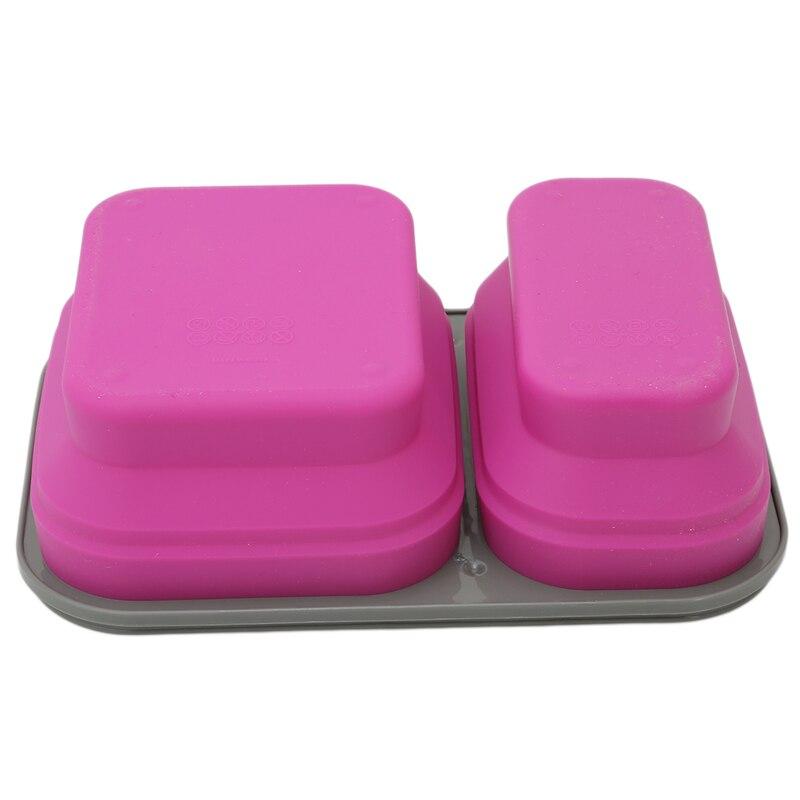 cheap bento boxes 994720 (1)