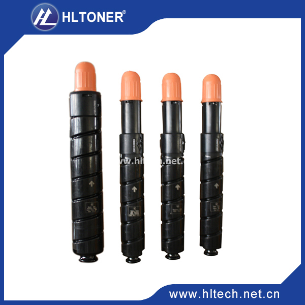 Compatible Canon Toner Cartridge  GPR-33 For ImageRunner ADVANCE  C7065,C7055,C7260,C7270