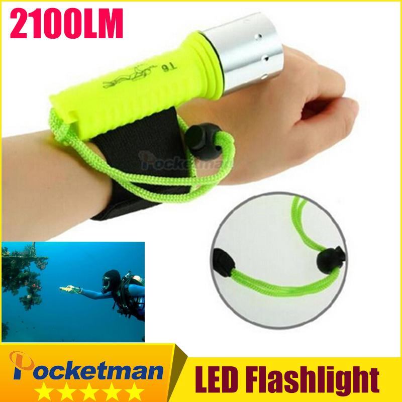 online get cheap underwater lights . -aliexpress | alibaba group, Reel Combo