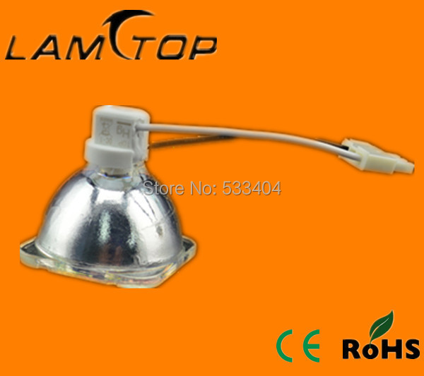 Free shipping LAMTOP  compatible  projector lamp   5J.J5205.001  for  MS500 free shipping lamtop compatible projector lamp 9e y1301 001 for mp522