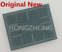 100% testado muito bem SR2Z7 SR2Z6 SR2Z5 SR2YA SR2YB SR3S0 SR3S1 SR3S5 chipset BGA  compre um livre aquecida malha de aço