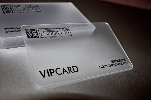 0.76mm Custom Matte/glossy Transparent PVC Card & Membership Cards Loyalty Cardand Barcode 128 And Serial Number Cards