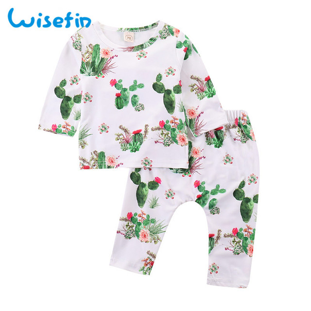 9b1a64efc Wisefin Coming Home Outfits For Baby Boy Girl Winter Long Sleeve ...