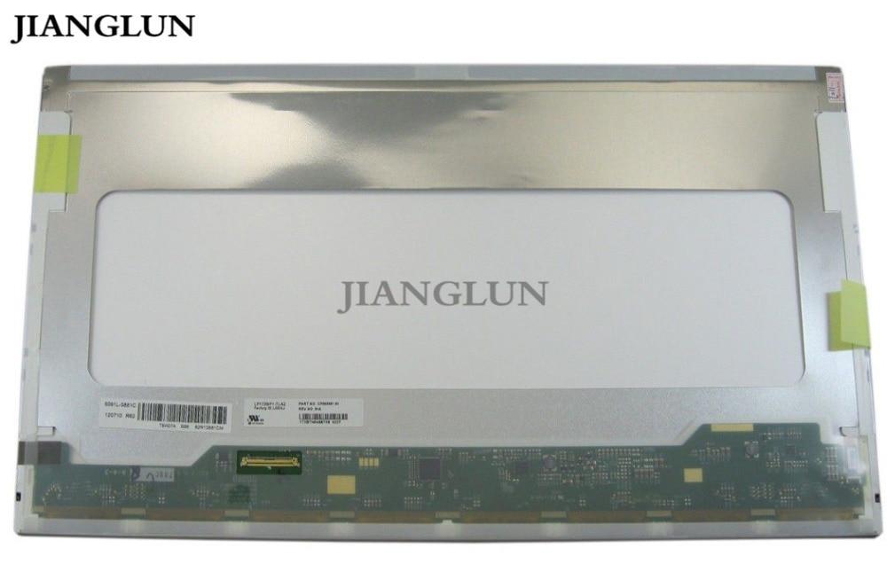 "Laptop LCD LED Screen Display New Lenovo G700 20251 17.3/"" WXGA"