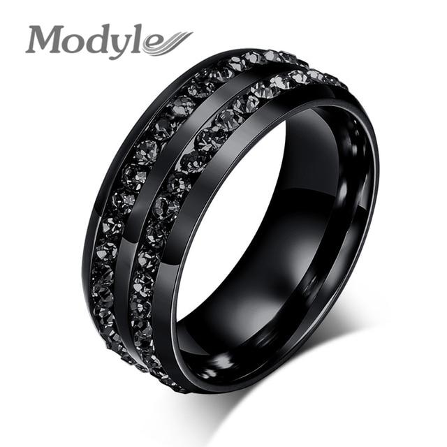 ringen voor mannen