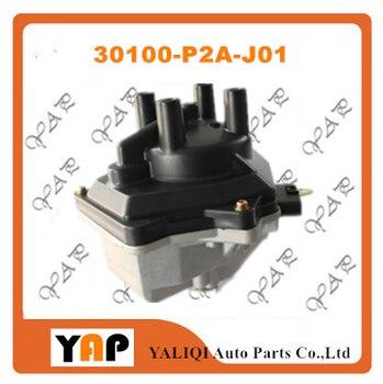 FITHonda CivicVI Fastback EJ9 MA8 MB2 1.4L L4 30100-P2A-J01 30100-P1J-E01 D4T94-04 1994-2001