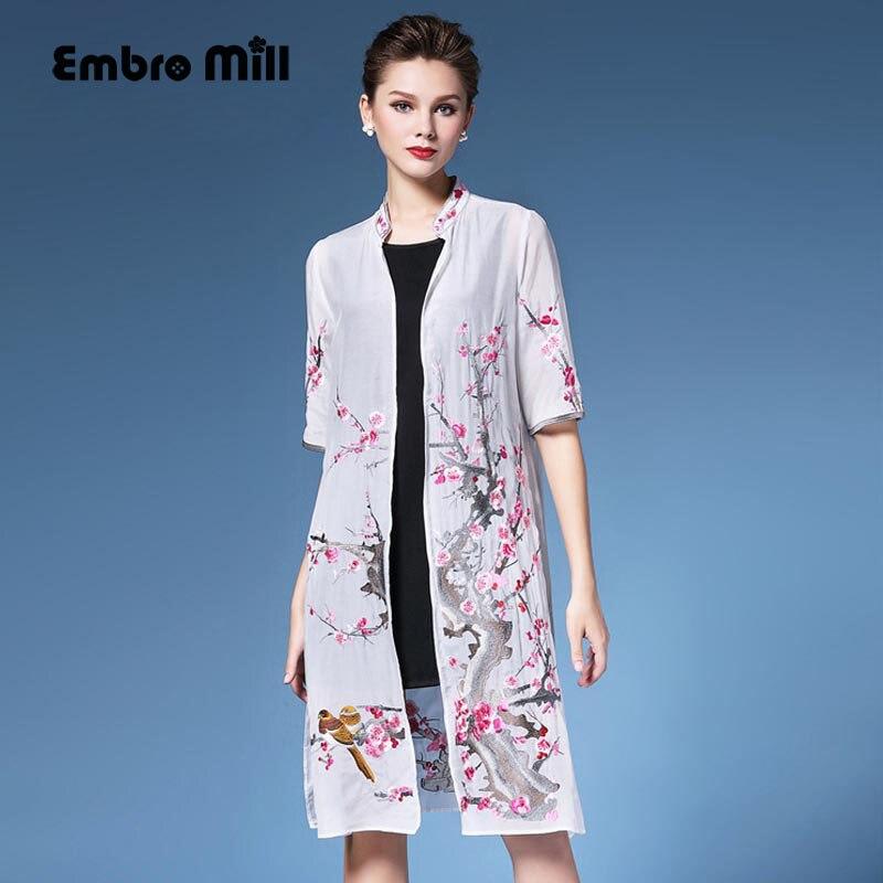 Shop for summer clothes online