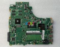 w mainboard האם מחשב עבור Lenovo V510-14IKB V510-151KB 5B20M31769 DA0LV6MB6F0 w Mainboard האם מחשב נייד מעבד i7-7500U נבדק (1)