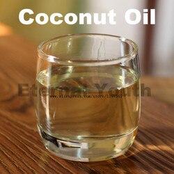 الأبدية الشباب FRACTIONATED جوز الهند النفط النقي الطبيعي العضوية قاعدة الناقل النفط اليدوية الصابون قاعدة لوازم