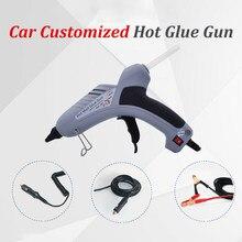 Battery Glue Gun Promotion-Shop for Promotional Battery Glue