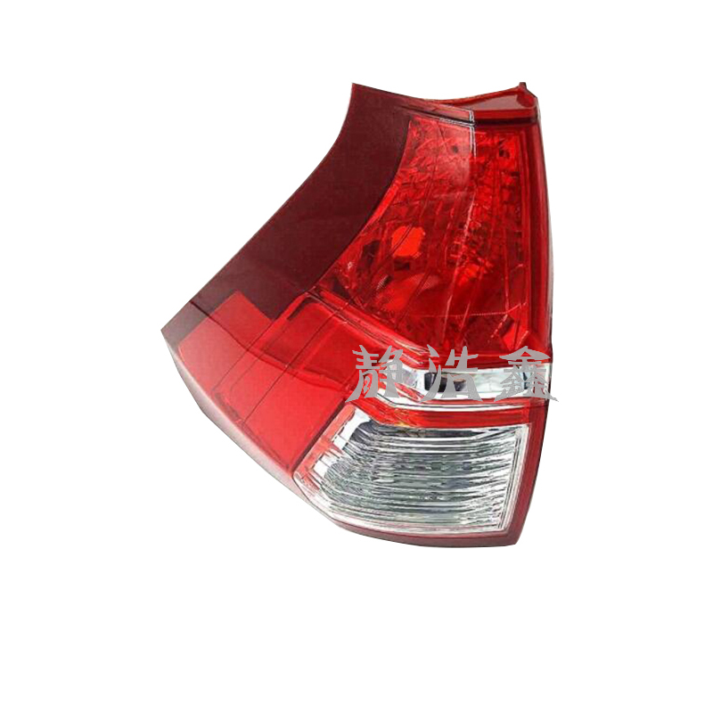FOR Honda CR V 2015 Rear tail light rear tail light rear brake turn signal light