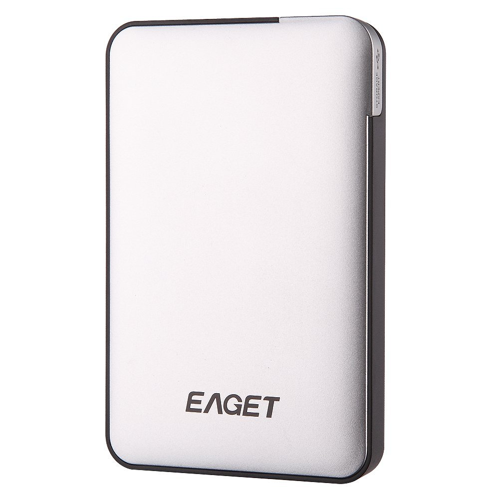ФОТО YOC 5psc/lot Eaget G30 1TB Ultra Fast USB 3.0 External Portable Hard Drive