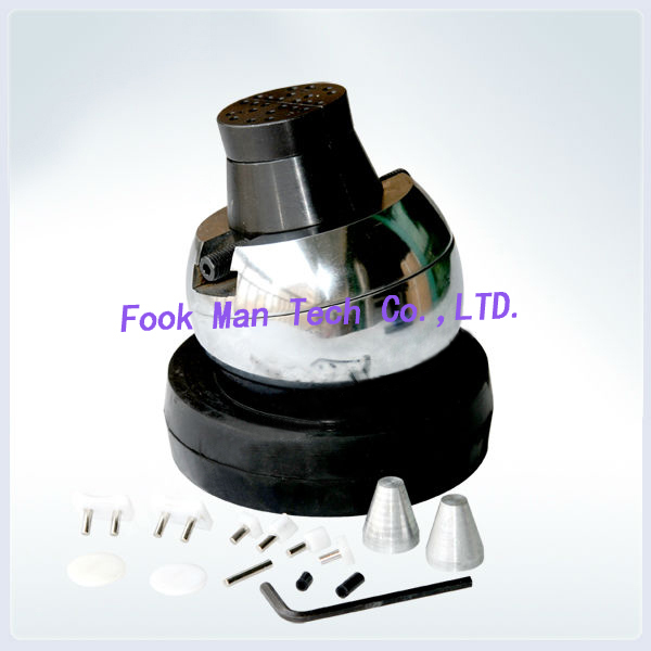 High Quality Cheap Price Goldsmith Tools Jewelry Engraving Block Stone Setting Tool Jewelry Vices цена