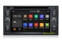 Для Kia Cerato Sportage Spectra Sorento Рондо Carens Ceed Android 8,1 авто радио автомобиля DVD Радио Стерео gps навигации мультимедиа