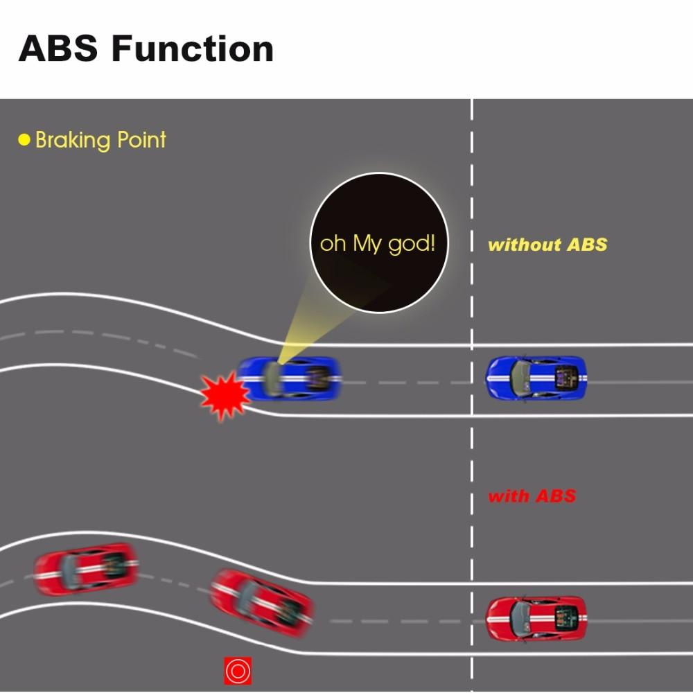 Autel MaxiCheck Pro OBD2 Scanner Automotive OBD Car Scan Tools Car  Diagnostic Tool pro OBD2 Auto Scanner Diagnostic Tool