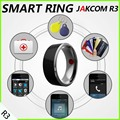 Jakcom Smart Ring R3 Hot Sale In Smart Clothing Accessories As For Garmin Vivoactive Hr Band For Arduino Due Reloj Polar