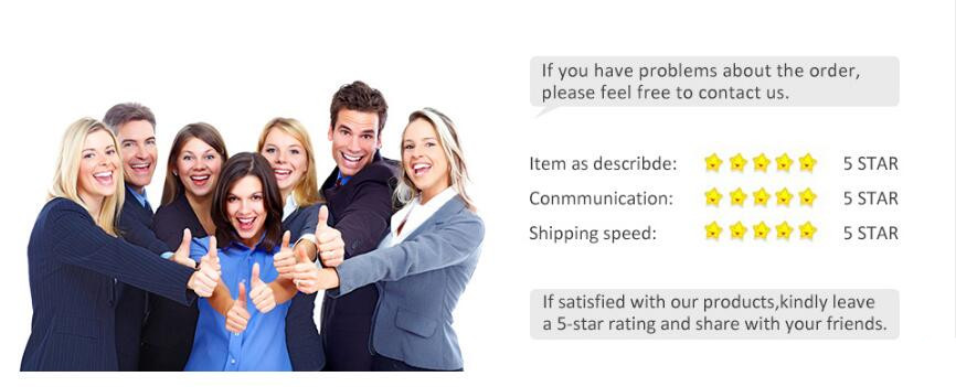 Skdh116 16-l100 skdh 116 16-l100free envio novo e original módulo