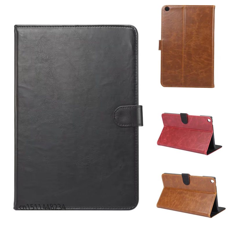 2017 New Case For Huawei MediaPad M3 lite 8 0 Leather Cover M3 Youth Edition CPN