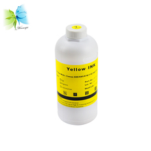 Winnerjet 1000ML per bottle WINNERJET 5 colors dye ink&pigment ink for Canon iPF830/iPF840/iPF850 printer high quality ink winnerjet 1000ml per bottle 8 colors pigment ink for hp designjet z6200 z6600 z6800 printer replacement high quality ink