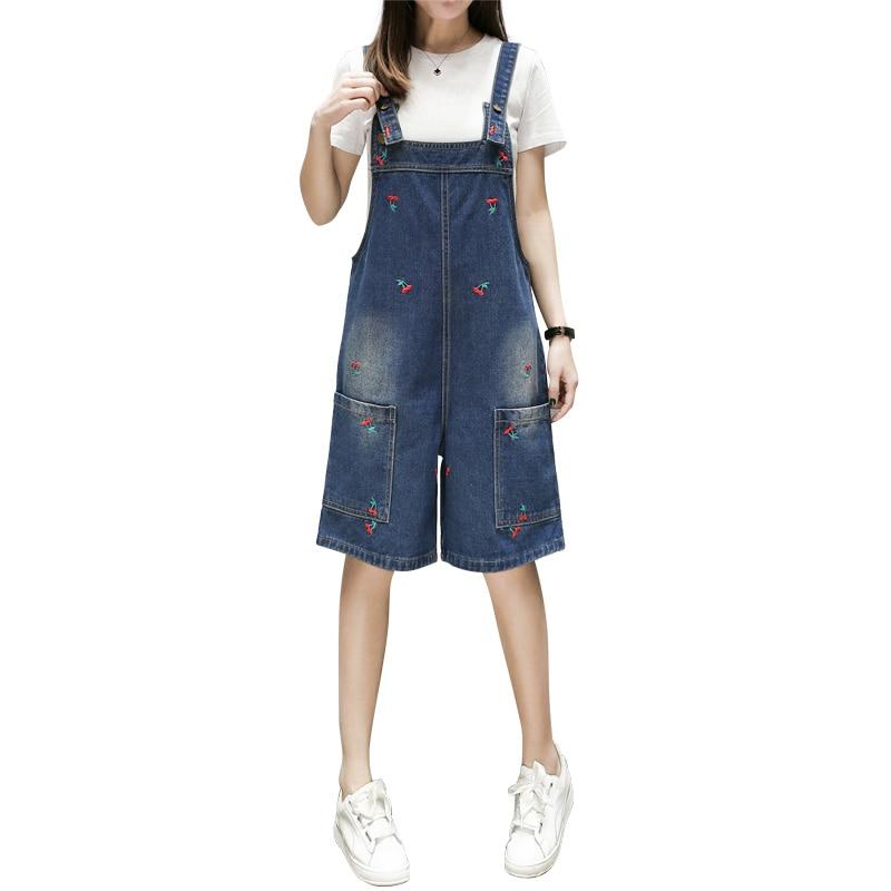 Cowboy Bebop T-shirt Tee Top Anime Manga Cool Bounty Hunter Sizes 5-16yrs S-5XL