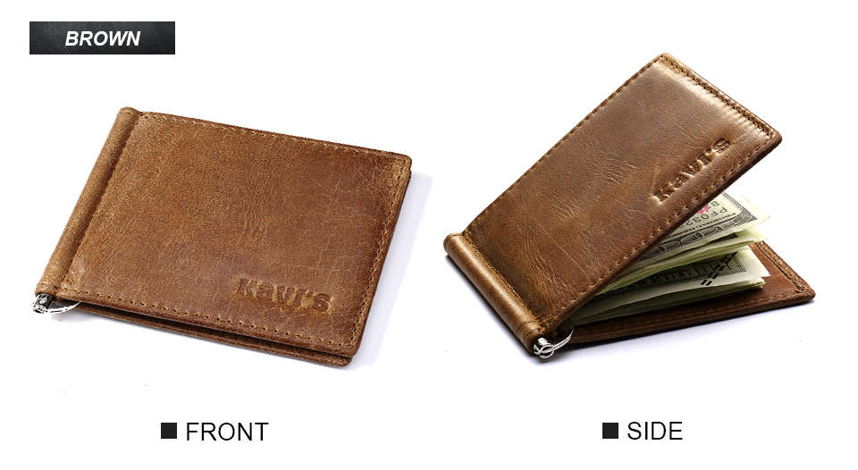 men-wallets-KA27CA-brown_15