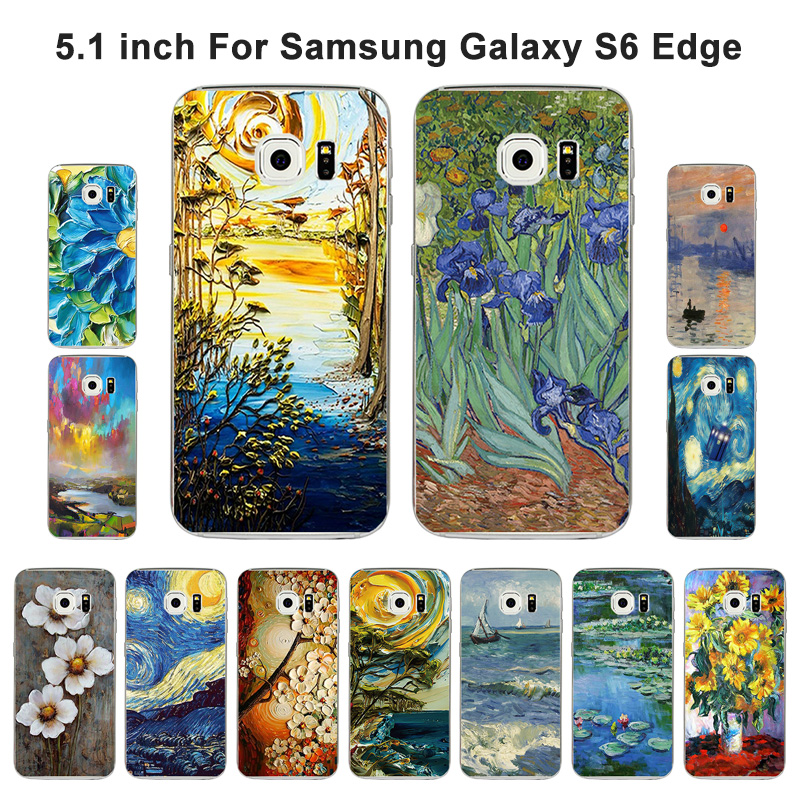 aliexpress cover samsung s6