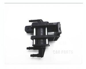 Image 3 - Подлинная новая канистра соленоидный Вакуумный датчик клапана для Volkswagen Audi OEM 701906283 701 906 283