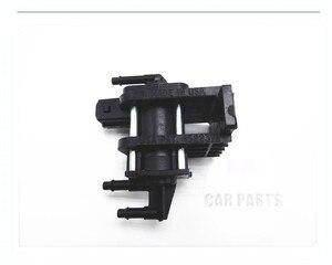 Image 3 - genuine  new Canister Solenoid Vacuum Valve Sensor For Volkswagen Audi   OEM   701906283  701 906 283