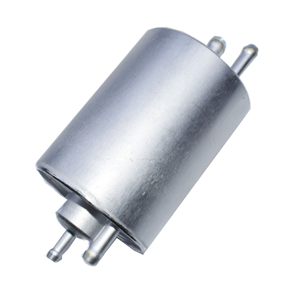 fuel filter 0024773001 0024773101 wk720 for mercedes benz c230 c240 cl500 clk320 e320 e430 g550 s500 ml320 sl500 slk230 s55 amg in fuel filters from  [ 1000 x 1000 Pixel ]