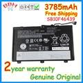 Оригинальный новый SB10F46439 аккумулятор для lenovo Thinkpad S3 YOGA 14 дюйма 00HW001 3785 мАч 56wh 14.8 В 4ICP7/51/79