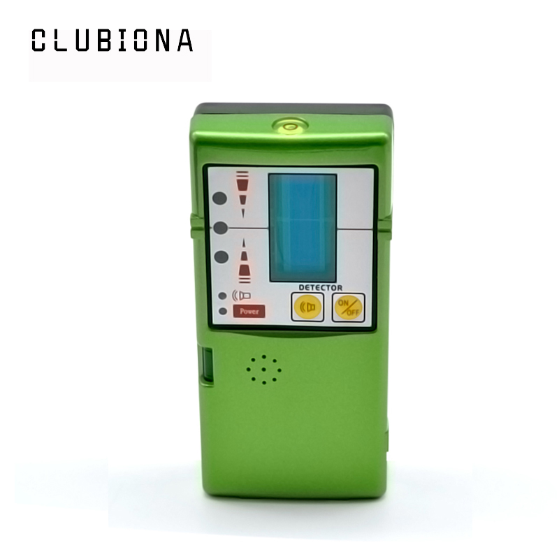 Green-receiver-(5)