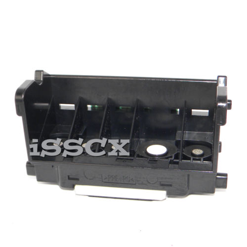 HOT SELLER QY6-0080 Printhead FOR CANON IP4820 MX892 MG5320 IX6510 6560 MX882 886 iP4850 ix6500 ix6580 printerHOT SELLER QY6-0080 Printhead FOR CANON IP4820 MX892 MG5320 IX6510 6560 MX882 886 iP4850 ix6500 ix6580 printer