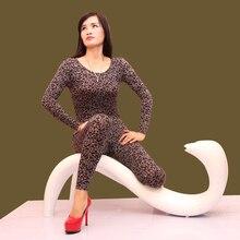 Женский мужской сексуальный купальник эластичный цельный сиамский тонкий Леопардовый/Камуфляжный персонализированный