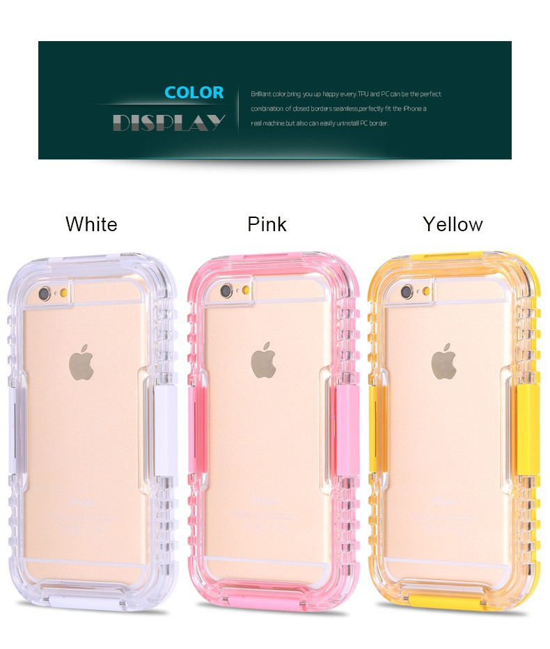 for iphone 6 (6)
