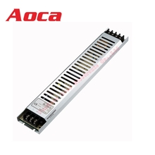 цена на 200W 220v AC to DC 12V 16.5A Universal Switching Power Supply 24v 8.3A for CCTV, Radio, Computer project, LED Strip lights