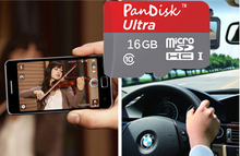 128gb Memory Card Micro SD Card Microsd TF card sdhc 32gb pen drive 16 gb flash card micro sd cartao de memoria sd 8gb 1g 2g