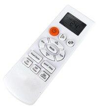 NEW DB93 08808A For SAMSUNG Air Conditioner remote control For DB93 08808B AQ07CLNSER Fernbedienung