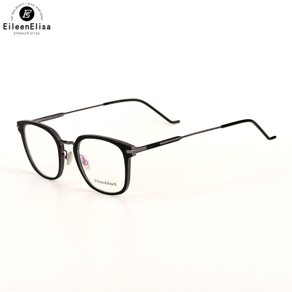 3ae457bb9b8 Men s Reading Glasses Titanium